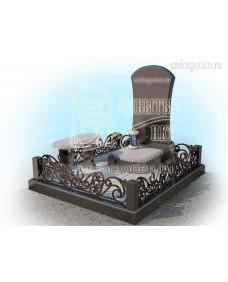 Дизайн памятников, проектирование мемориальных комплексов!