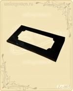 Литьевой мрамор,Цветник №Lс-005