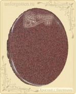 Литьевой мрамор