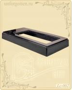 Литьевой мрамор,Цветник №Lс-003