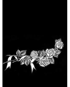 Художественное оформление.Цветы